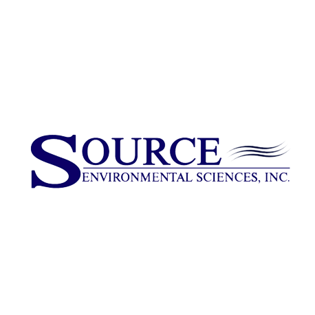 Source Environmental Sciences, Inc.