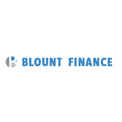 Blount Finance Inc.