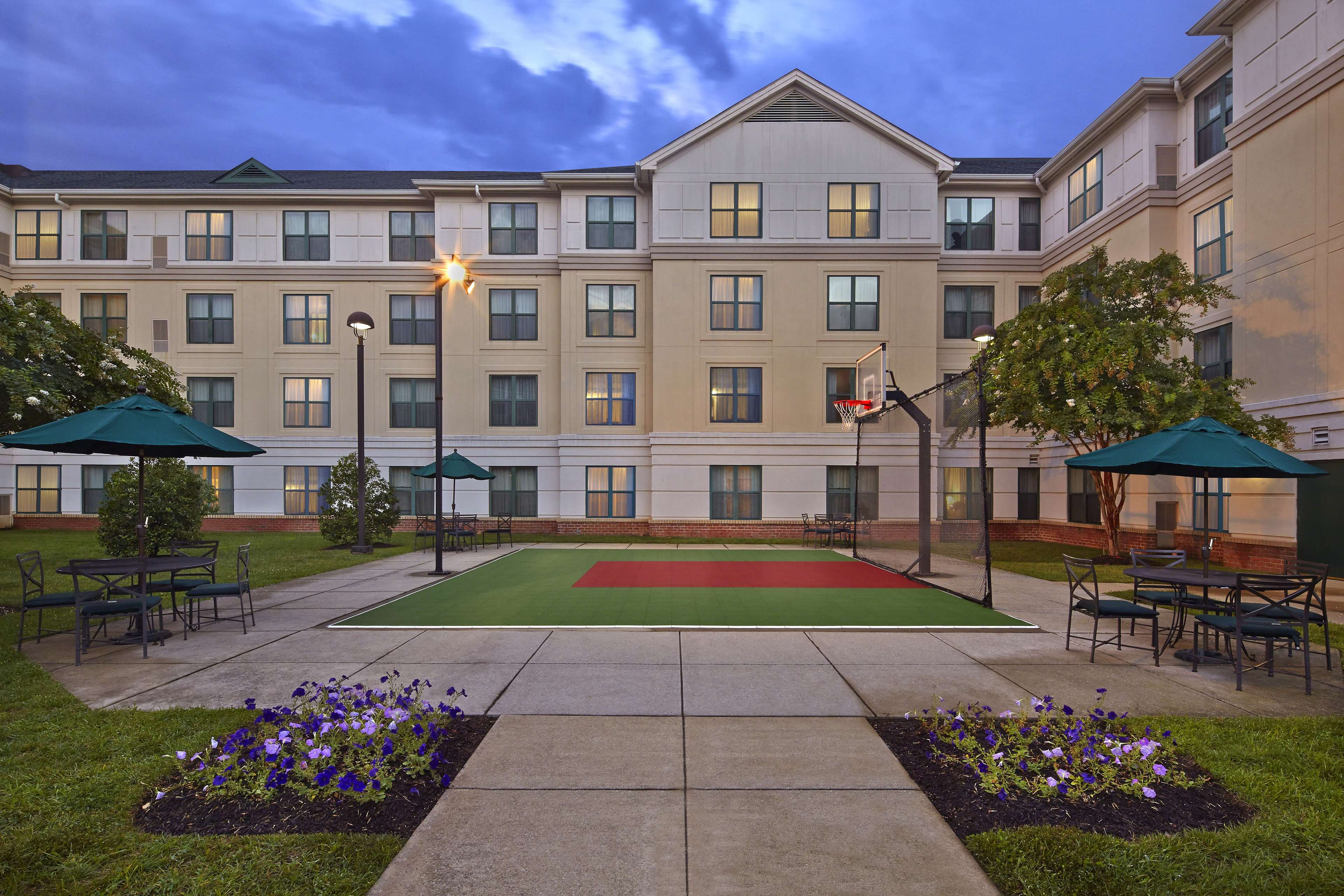 Homewood Suites by Hilton Columbia image 1