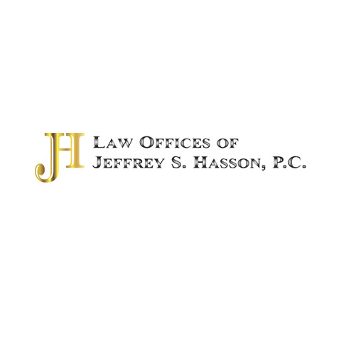 Law Offices of Jeffrey S. Hasson, P.C. image 3