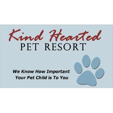 Kind Hearted Pet Resort image 6