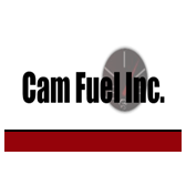 Cam Fuel Inc.
