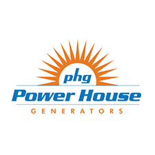 Power House Generators Inc. image 7