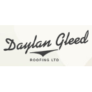 Daylan Gleed Roofing Ltd - Calne, Wiltshire SN11 0NT - 01249 821237 | ShowMeLocal.com