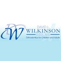 Wilkinson Orthodontics