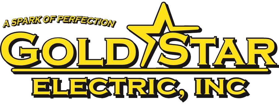 Goldstar Electric, Inc image 1
