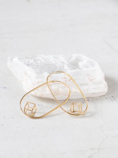 Elaine B Jewelry image 2