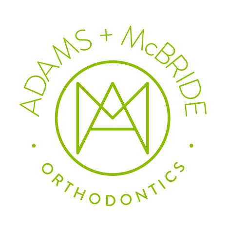 Adams and McBride Orthodontics
