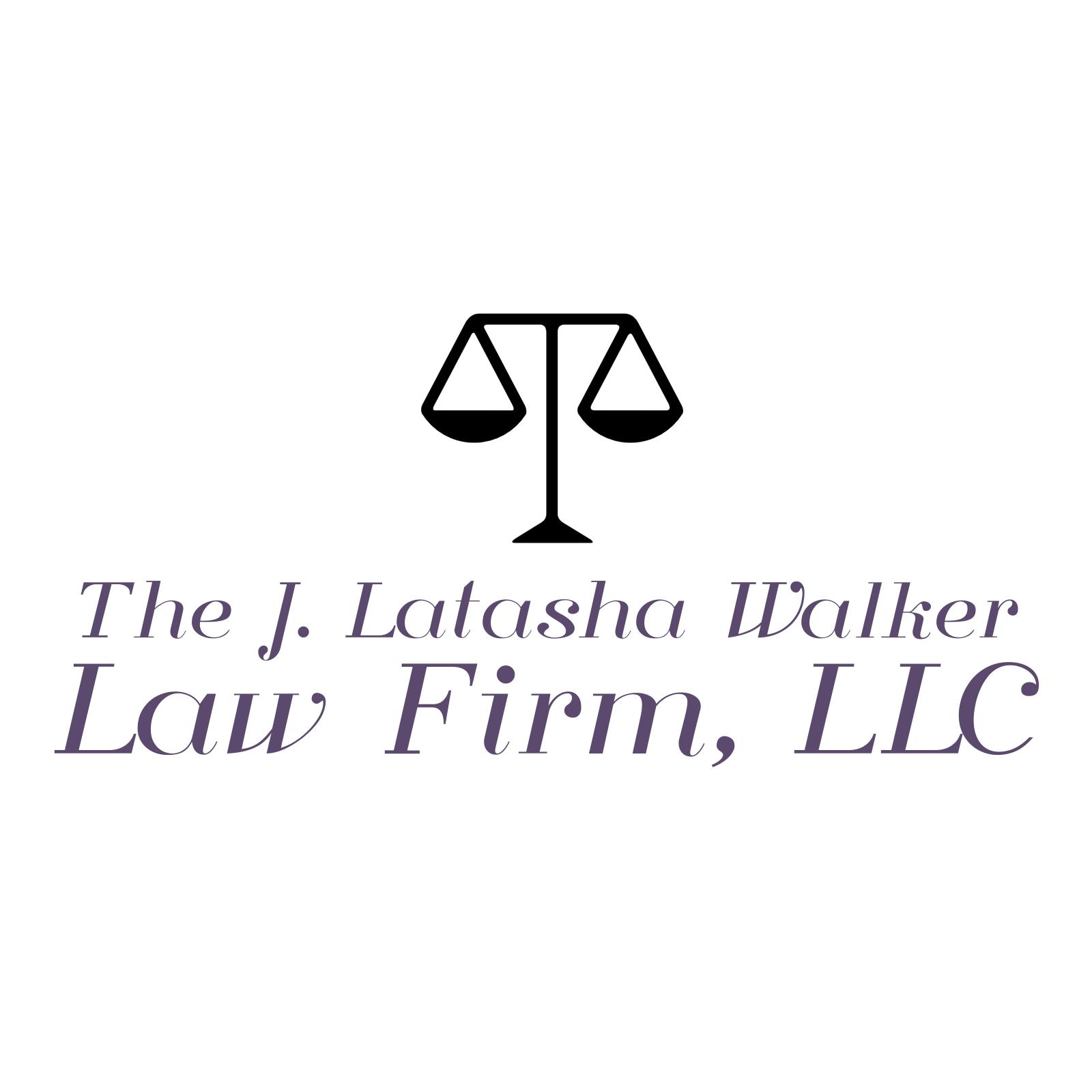 The Walker Law Firm, LLC image 0