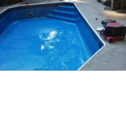 Lazy Day Pool and Spa, Inc. image 14