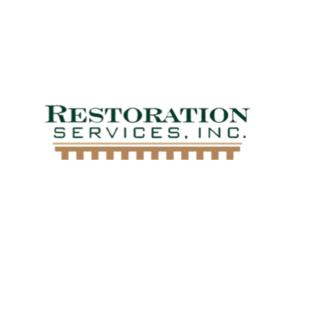 Restoration Services, Inc.