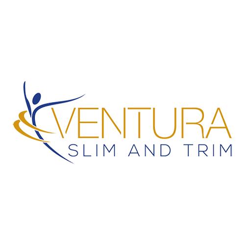 Ventura Slim and Trim