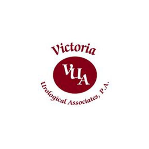 Victoria Urological Associates Pa image 6