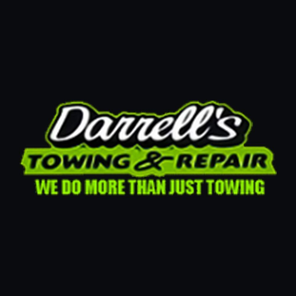 Darrell's Towing & Repair