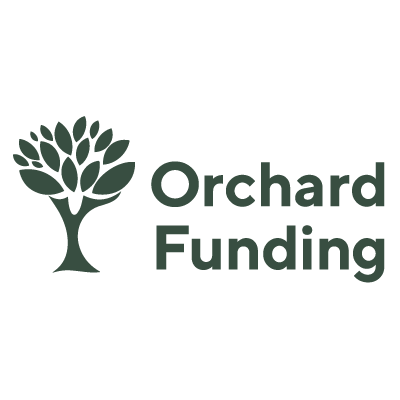 Orchard Funding