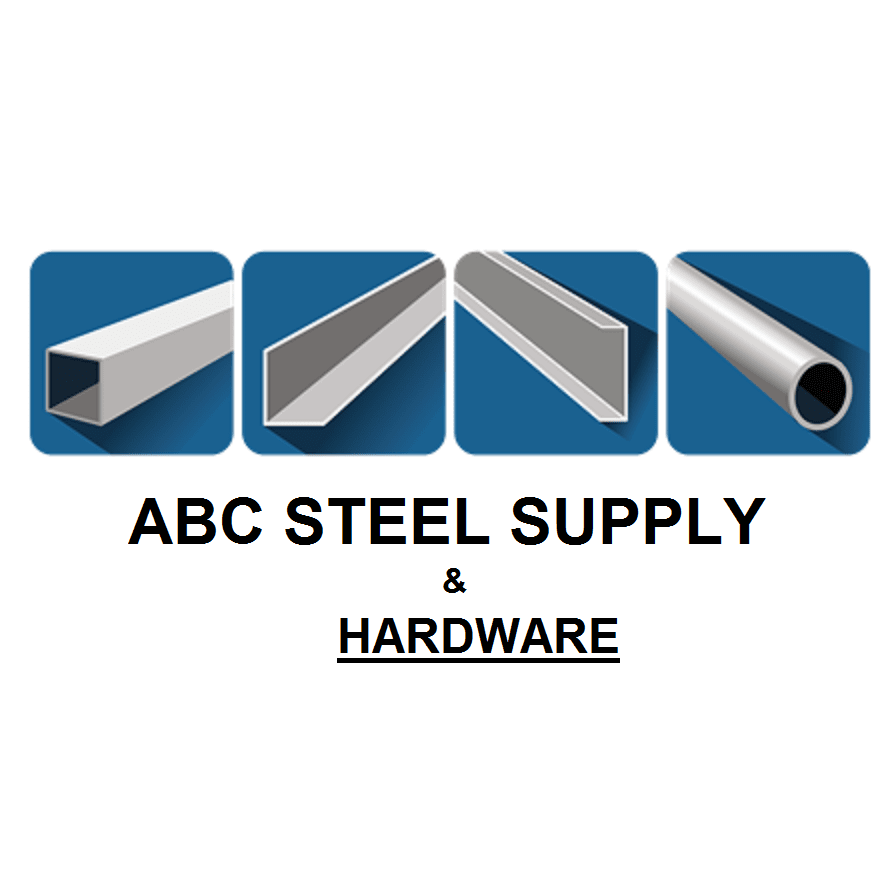 Abc Steel  Supply & Hardware