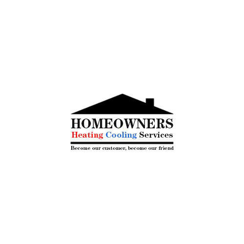 Homeowners Heating Cooling Services image 6