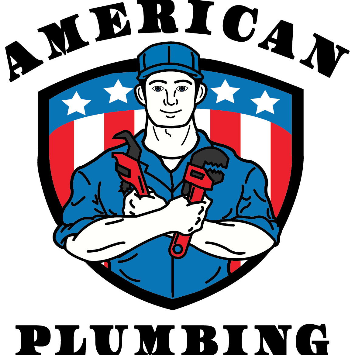 American Plumbing Co. - Lakeport, CA 95453 - (707)277-1596 | ShowMeLocal.com