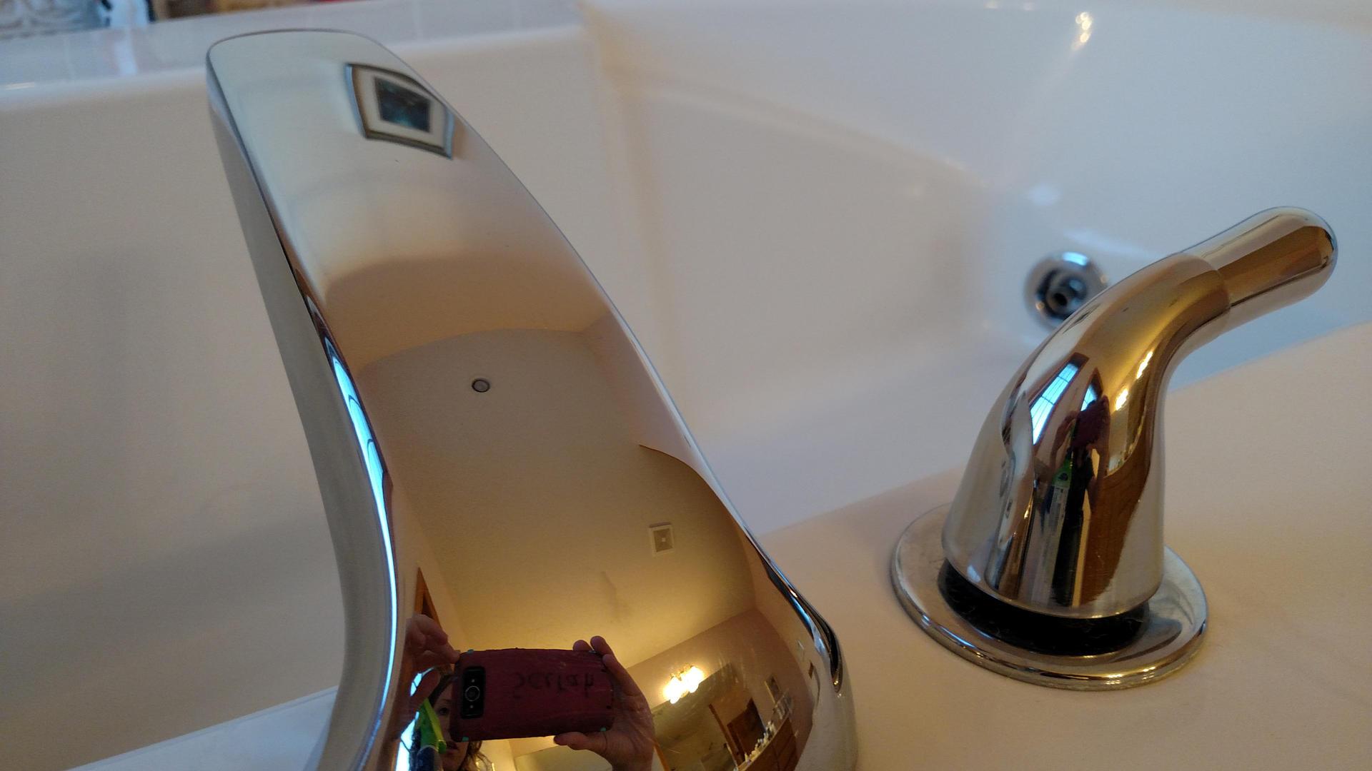 Optimum Cleaning image 7