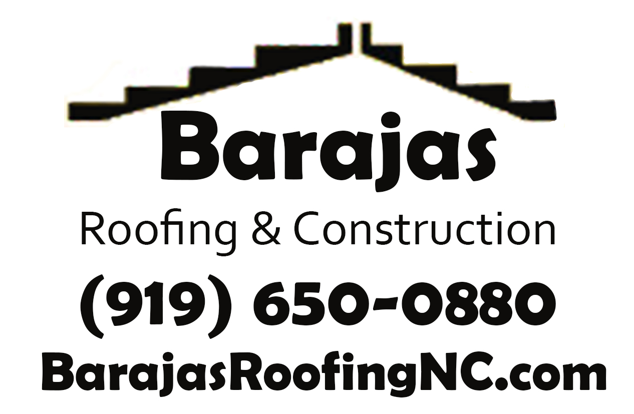 Barajas Roofing & Construction image 2