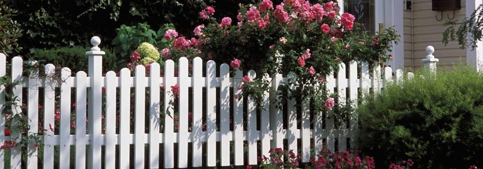 Cardinal Fence Co image 0