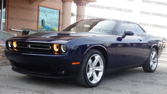 torresdey motors in el paso tx 79915 citysearch