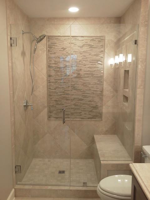 allegiant glass & shower doors llc lake wylie, sc shower doors