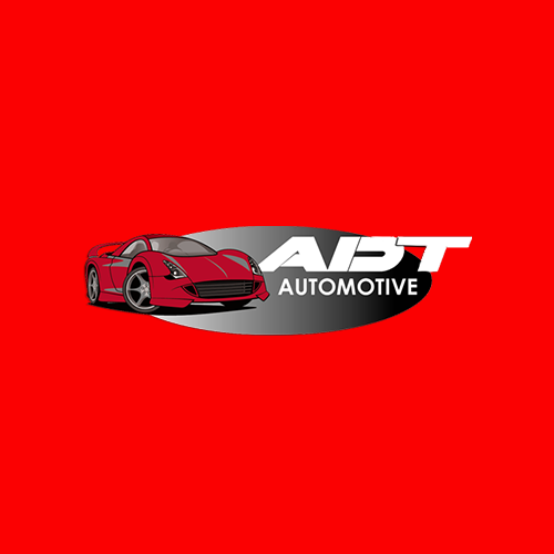 ADT Automotive