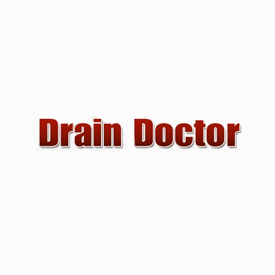 Drain Doctor image 0