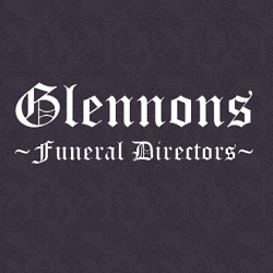Glennon Funeral Directors