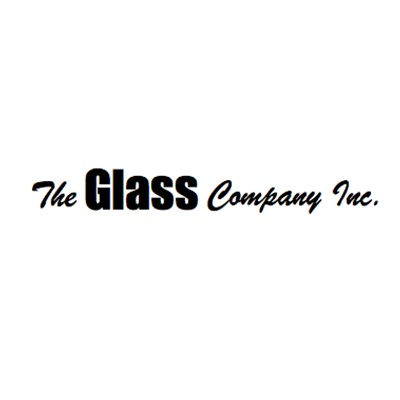 The Glass Company Inc.
