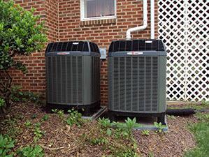 A Advance HVAC image 3