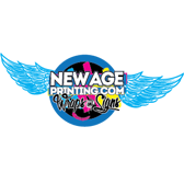New Age Printing