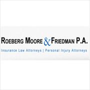 Roeberg Moore & Friedman P.A.