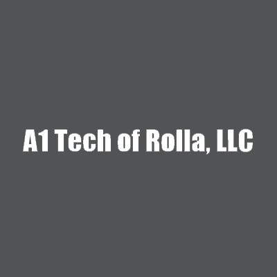 A1 Tech of Rolla, LLC