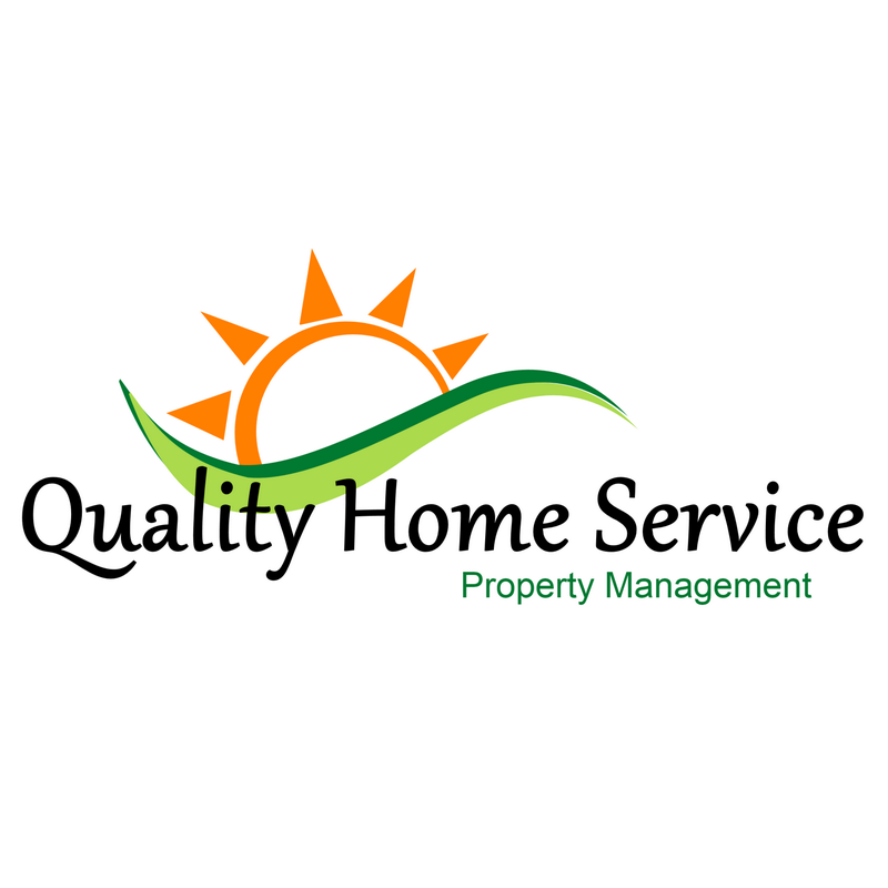 Quality Home Service. Inc. image 0