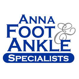 Anna Foot & Ankle Specialists