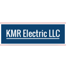 KMR Electric