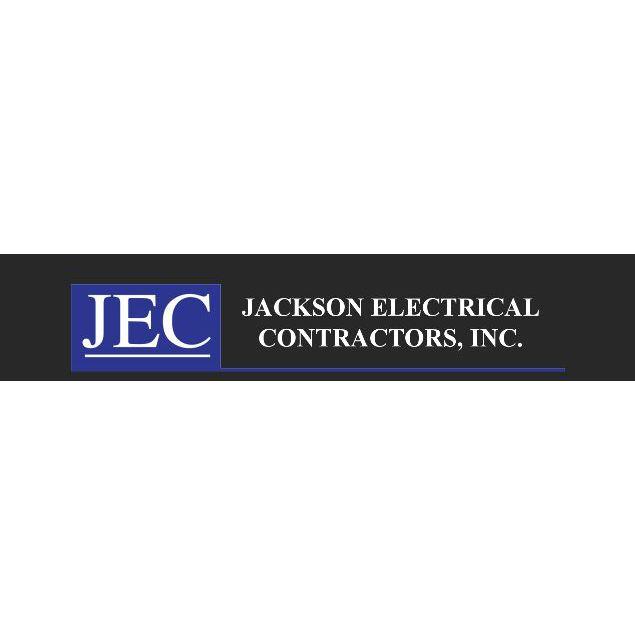 Jackson Electrical Contractors, Inc.