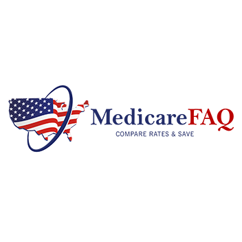 MedicareFAQ image 5