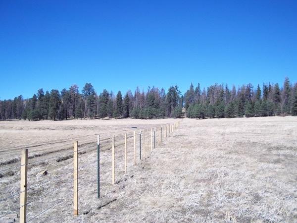Noland Tough Fence, LLC image 2