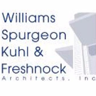 Williams Spurgeon Kuhl & Freshnock Architects image 6
