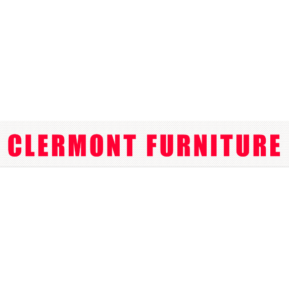 Clermont Furniture image 5