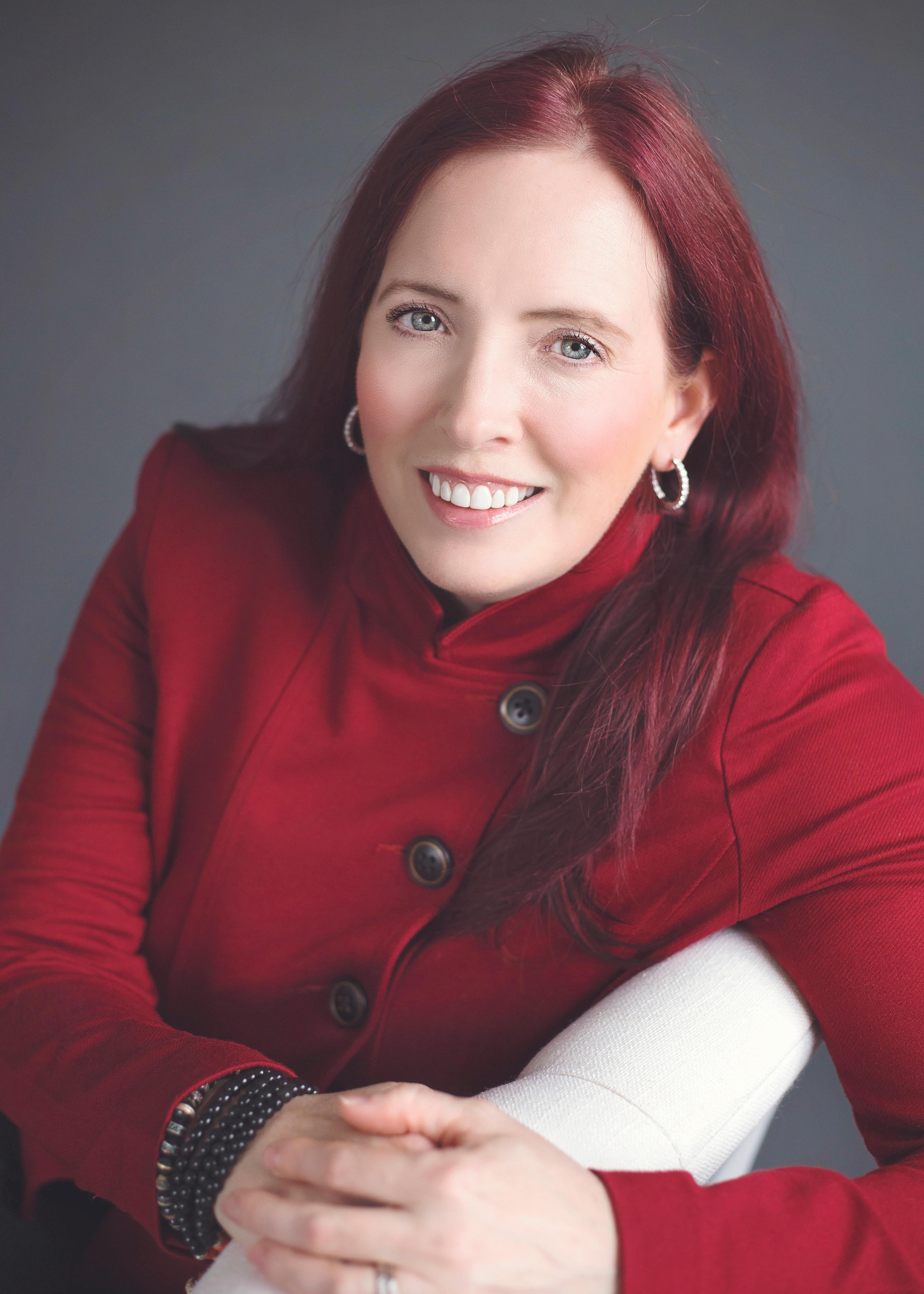 Julie Hoops: Allstate Insurance image 2