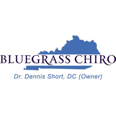 Bluegrass Chiro