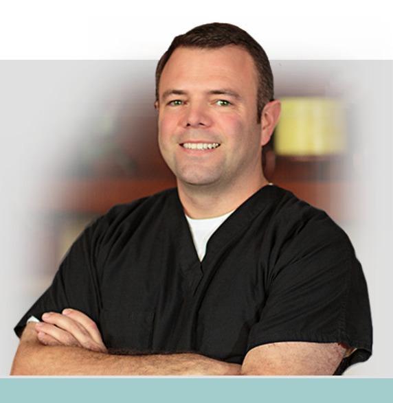 Southlake Vein Care image 0