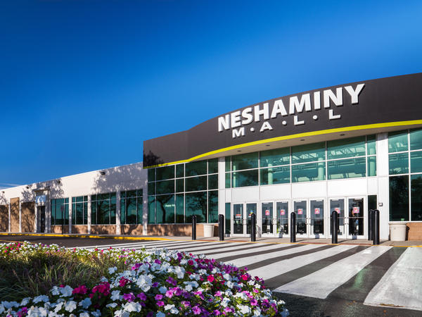 Come in to our Bensalem shoe store today and leave with fresh kicks on your feet and new gear in your hand. Visit us at Neshaminy Mall and stock up on essentials like walking shoes, slides, adidas Boost, Nike React and Air vanduload.tkon: Neshaminy Mall, Bensalem, , PA.