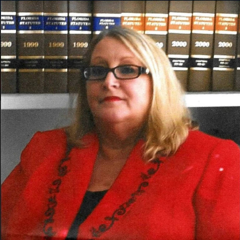 Jennifer J. Powell, P.A.
