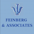 Feinberg & Associates
