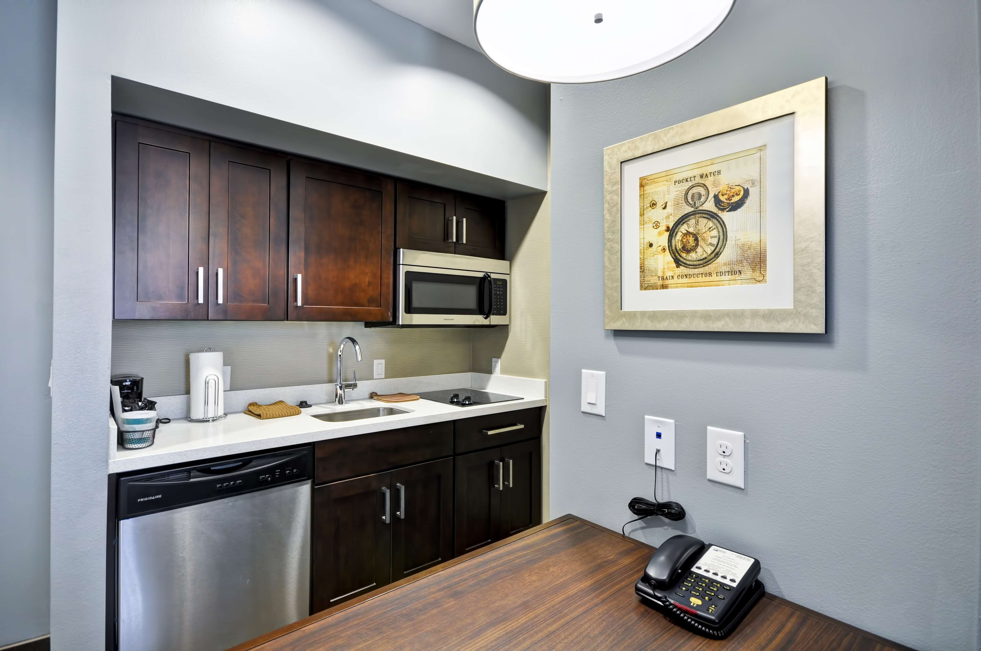 Homewood Suites by Hilton New Braunfels image 29